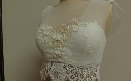 ellie-graduation-dress-1