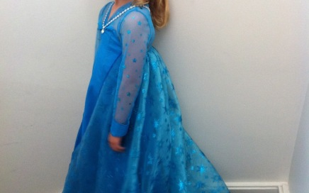 hannah-elsa-frozen-finished