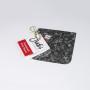 pocket-shapers-700x700
