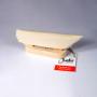 point-presser-3-700x700